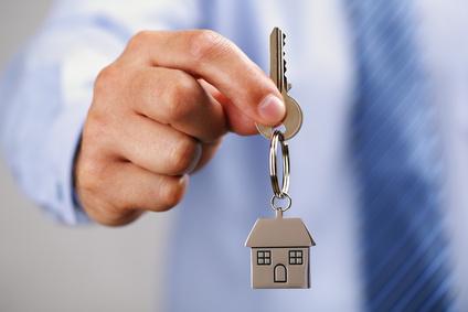Achat d'appartement neuf : un secteur en pleine mutation