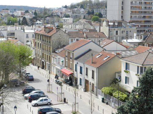 Les clefs pour vendre son bien à Fontenay-aux-Roses