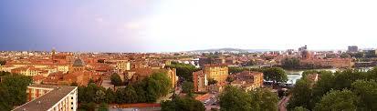 Découvrir les quartiers de Toulouse (5/6) – L'hypercentre