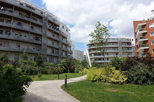 Clamart et Issy-les-Moulineaux, deux banlieues parisiennes de charme