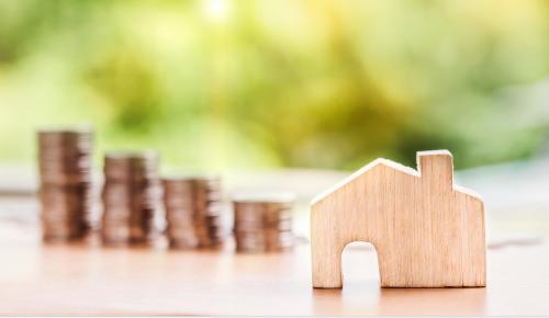 Résilier son assurance de prêt immobilier : c'est possible ?