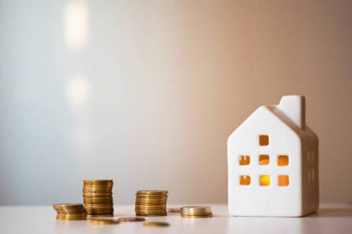 Comment réduire les coûts d'une rénovation ?