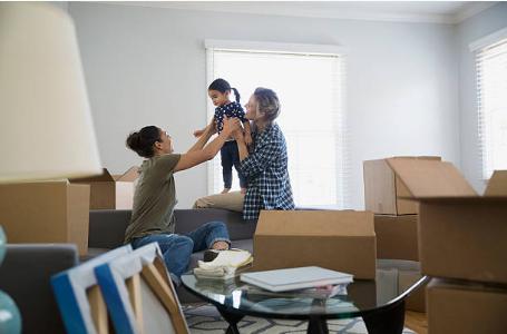 3 astuces pour un déménagement écolo