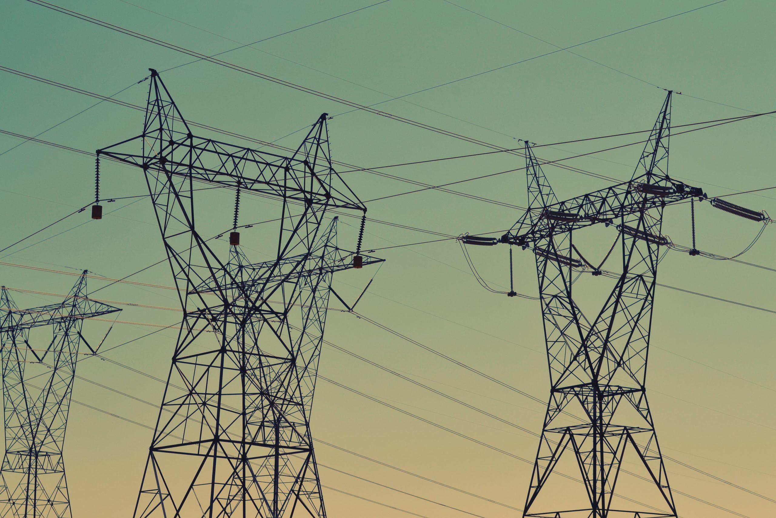 Comment comparer les offres d'un fournisseur d'électricité ?