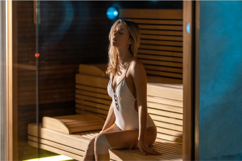 Où installer un sauna chez soi ?