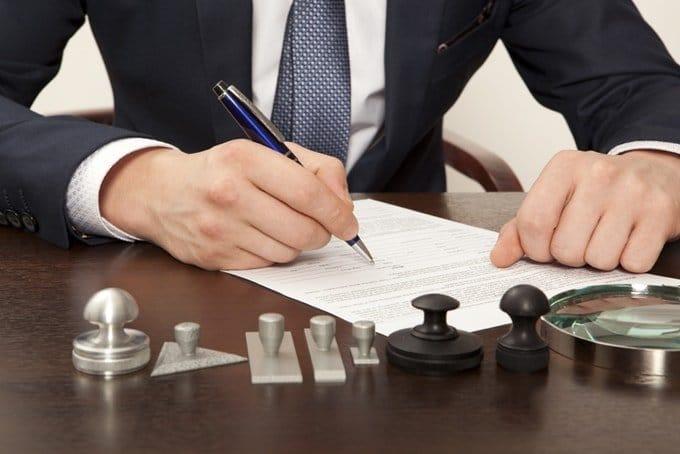 Quels sont les différents métiers de l'immobilier ?